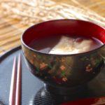 【1月の歳時記】行事(七草がゆ・鏡開き・小正月・寒中見舞い)伝統的な由来や風習を紹介します