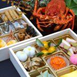 【1月の歳時記】お正月のお祝い料理(おせち・雑煮)意味や由来、風習を紹介します