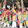 2019年 祭頭祭・鹿島神宮の日程や開催時間は?駐車場や交通規制、見どころについても紹介します