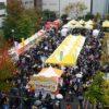 2019年 神田カレーグランプリ・日程や開催場所は?スタンプラリーや歴代優勝店についても紹介します