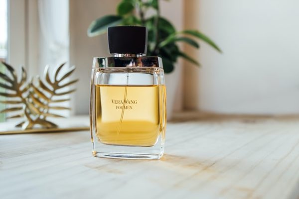 ヴェラウォンの香水